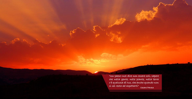 Proloco-Maniace-tramonto