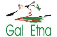 Gal_Etna