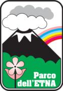 Parco_dell_Etna_9acdd_450x450