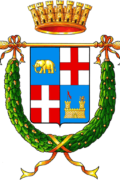 Provincia_di_Catania-Stemma