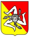 Regione-Siciliana-Assessorato-della-Salute2